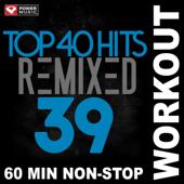 Lonely (Workout Remix 128 BPM)