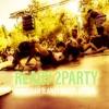 Ready 2 Party (feat. Andymuzic & Lethal) - Single, Kemishan