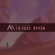 18 (feat. RYYZN) - Miles Away & Axys