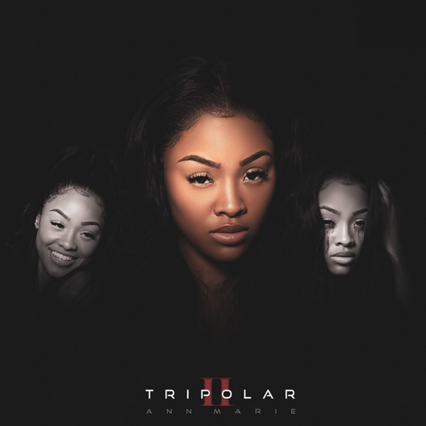 Tripolar 2