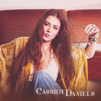 Cassidy Daniels - EP