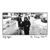 Billy Raffoul - Running Wild