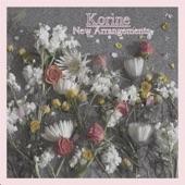 Korine - Elegance & You