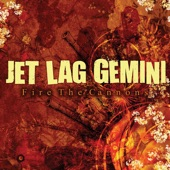 Jet Lag Gemini - Run This City