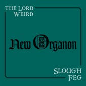 Slough Feg - Being and Nothingness