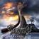 Ensiferum - Dragonheads - EP