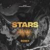 Stars Remixes Single