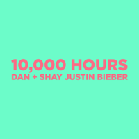 Download musik Dan + Shay & Justin Bieber - 10,000 Hours