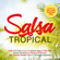 Various Artists - Salsa Tropical, Vol. 2 (Best of Hot Latin Summer Hits)