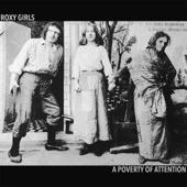Roxy Girls - Trials And Tribulations