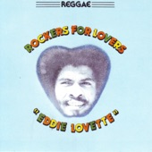 Eddie Lovette - Do That to Me One More Time