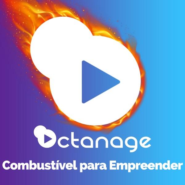 Relacionamento é a palavra: Empoderando empreendedores com Augusto Sítio | Empoderoff #023