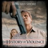 A History of Violence Music from the Original Motion Picture