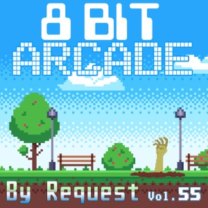8-Bit Arcade - Cole Swindell (8-Bit Computer Game Version)