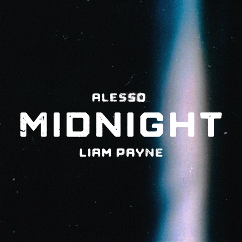 Alesso – Midnight (feat. Liam Payne) [iTunes Plus AAC M4A]