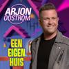 Arjon Oostrom - Een Eigen Huis kunstwerk