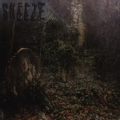 Sneeze - Social Abrasion