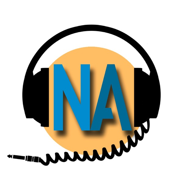 Neighbor Arts Podcast