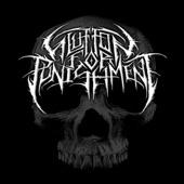 Glutton for Punishment - Nanite Infused Death Machine