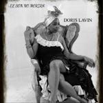 Doris Lavin - El Son No Morira