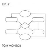 Tom Monitor - 1987