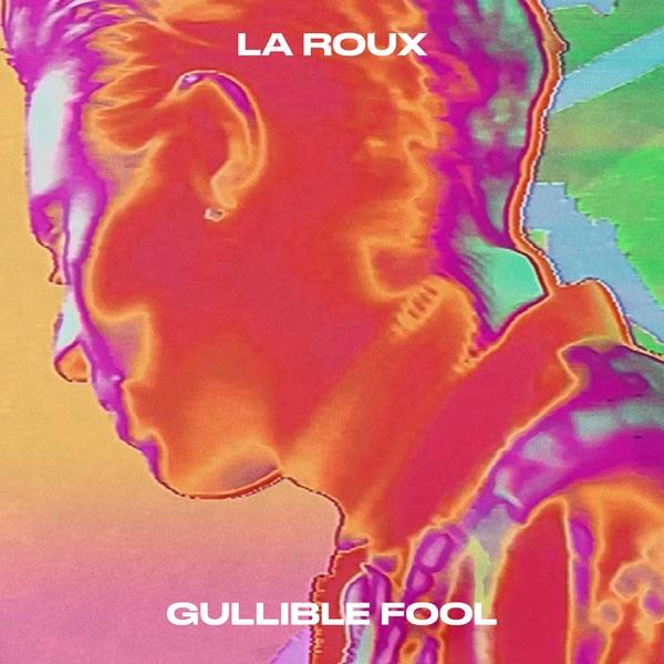 Gullible Fool (Edit) - Single