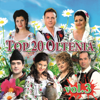 Top 20 Oltenia, Vol. 3 - Various Artists
