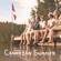 Canadian Summer - Dean Brody