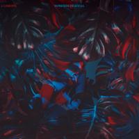 Laneous - Monstera Deliciosa artwork