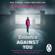Gillian McAllister - The Evidence Against You