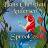 Sprookjes - H.C. Andersen