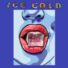 Julieta - Ice Cold (feat. Mon & Mabbi) portada