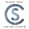 Drinkin' Hours - Cole Swindell