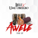 Download Awele - Flavour & Umu obiligbo Mp3