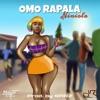 Omo Rapala - Single
