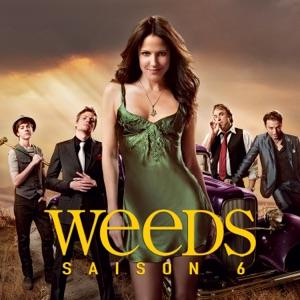 Weeds, Saison 6 (VOST) - Episode 6