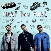 [Download] Make You Mine MP3