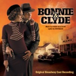 Don Black & Frank Wildhorn - Bonnie (feat. Jeremy Jordan)