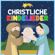 Cartoon Studio Deutsch, Kinderlieder & Christliche Lieder für Kinder - Christliche Kinderlieder