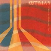 Kutiman - Line 4