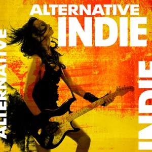 Alternative Indie