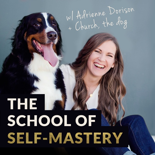 The School of Self-Mastery: Business, Money, Life