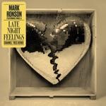 Late Night Feelings (feat. Lykke Li) [Channel Tres Remix] - Single