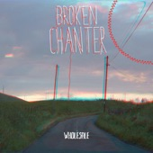 Broken Chanter - Wholesale