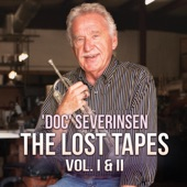 Doc Severinsen - Bill (Live)