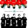 Ni un Centavo (Versión 2005) - Malacates Trebol Shop