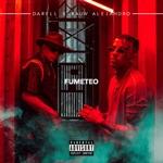 songs like Fumeteo