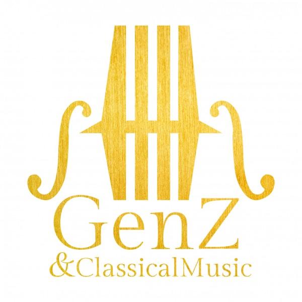 ThaiPBS Radio - Gen Z & Classical Music