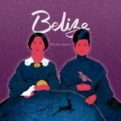 Belize - Kutsu + Aamut