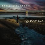 Mark Oblinger - Little Bird (Radio Edit)